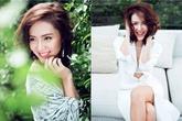 10 năm biến đổi phong cách của ca sĩ Phương Linh