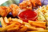 Món ăn nhiều người khoái khẩu nhưng lại dễ vô sinh bạn nên biết