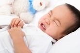 Phẫu thuật thành công bé 4 tuổi bị sỏi túi mật