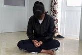 """Hà Nội: Nữ sinh lớp 11 tố thầy giáo ép """"quan hệ"""" nhiều lần"""
