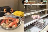 10 tình huống hài hước khi đi bắt Pokemon