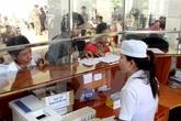 Gia hạn thẻ bảo hiểm y tế cho một số đối tượng