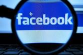 """Cách phát hiện những """"kẻ lạ mặt"""" ngấm ngầm theo dõi bạn trên Facebook"""