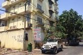 """TP Hồ Chí Minh: Công an triệt phá nhiều nhóm nghiện có """"hàng nóng"""""""