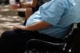 Thanh niên dư cân dễ bị bệnh gan khi già