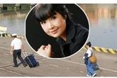 Bộ Văn hóa lên tiếng việc NSND Lan Hương xin không đi Trường Sa