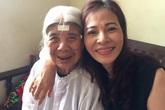 """Sự lạc quan hiếm có của cụ bà 101 tuổi từ 28 tuổi đã """"ở vậy"""" thờ chồng"""
