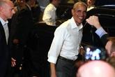 """Obama - Vị Tổng thống """"chạm đến trái tim"""""""