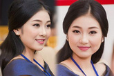 """Thí sinh """"triệu like"""" Bùi Nữ Kiều Vỹ tiết lộ lý do đến với Hoa hậu Việt Nam 2016"""