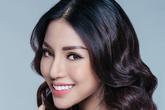 Bất ngờ siêu mẫu Việt được mời làm giám khảo Hoa hậu Thế Giới Ai Cập 2016