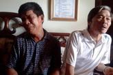 Cha bủn rủn chứng kiến con trai bị đâm chết vì đi đòi xin lỗi cho chú