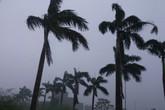 Gần 3000 cơ thuốc và y cụ sẵn sàng phục vụ công tác phòng chống bão số 3