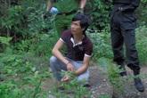 """""""Tài năng"""" khó tin của nghi phạm vụ thảm sát 4 người ở Lào Cai"""