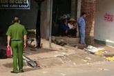 Phú Thọ: Phó trưởng công an huyện tông xe làm chết cháu bé 10 tuổi