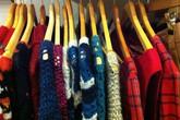 6 bí quyết bán quần áo online thành công với số vốn rất nhỏ