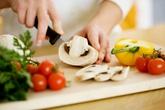 10 nguyên tắc vàng đảm bảo an toàn thực phẩm
