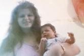 """Hành trình tìm lại con gái bị chồng """"bắt cóc"""" sau 24 năm"""