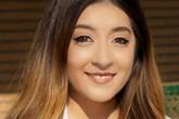 Cô gái 9X gốc Việt tranh cử nghị viên thành phố ở Mỹ