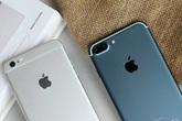 Toàn bộ linh kiện cấu thành Apple iPhone 7 trị giá bao nhiêu?