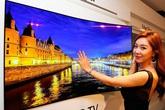 Khám phá những chiếc tivi thú vị nhất thế giới