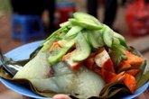 """Những món ngon Hà Nội chỉ đợi trời lạnh đi ăn mới """"đã"""""""