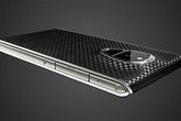 Solarin: smartphone siêu bảo mật giá 14.000 USD