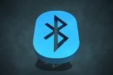5 định kiến lạc hậu về Bluetooth