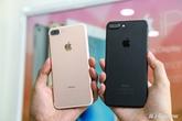 Apple đã bắt đầu thử nghiệm iPhone 8