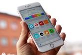 Cách nhận biết ứng dụng giả mạo trên iOS và Android