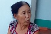 Rúng động nghi án chồng sát hại vợ và hàng xóm vì ghen tuông