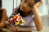 Những triệu chứng bệnh nguy hiểm từ các cơn đau đầu
