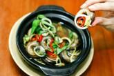 10 món ăn mọi du khách đều thử khi đến Sài Gòn