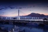 Top 10 cây cầu kiến trúc đẹp nhất thế giới