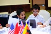 """Vinschool tổ chức trại hè tại Mỹ, tài trợ 100% cho 30 thí sinh đạt Giải Nhất cuộc thi """"Tự hào Việt Nam – Hội nhập thế giới"""