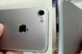 iPhone 7 sẽ chỉ có hai phiên bản