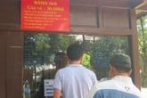 """Tiếp bài """"Saigontourist bị tố lạm thu"""": Người cao tuổi cũng """"sa lưới"""" tận thu"""