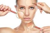 Nghiên cứu: Điều trị da nhăn nheo, da chảy xệ mang tính đột phá
