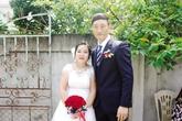 Chuyện tình đẹp khó tin (20): Cặp đôi câm điếc Việt – Hàn nên duyên nhờ... ký hiệu