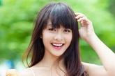 Hot-girl Việt và scandal tình cảm với thầy giáo khi 14 tuổi