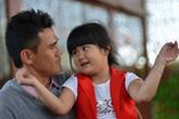 Phan Thanh Bình - Thảo Trang: Vẫn hẹn hò và ngủ chung nhà