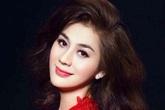 Lâm Chí Khanh tiết lộ chuyện tình 15 năm với tuyển thủ VN