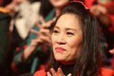MC Tạ Bích Loan trước '60 phút mở' gây bão