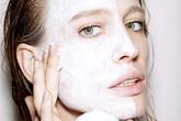 6 bí quyết chăm sóc da được các chuyên gia chứng nhận