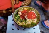 8 món ăn sáng Hà Nội khiến người xa xứ nhớ nhung không nguôi