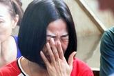 Cặp đôi sắp cưới tử vong trong đám cháy ở Sài Gòn