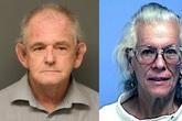 3 người phụ nữ mất tích khi cùng hẹn hò với người đàn ông qua mạng