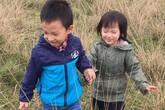 Trẻ Nhật động viên bạn và bài học giáo dục về thất bại