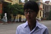Hot gril chuyên giới Trâm Anh trải lòng ngày ra tù