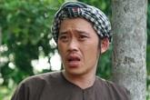 Hoài Linh bị phạt hơn 6,2 triệu đồng vì xây đền thờ tổ không phép