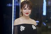 Hương Giang Idol lên tiếng về việc chia tay bạn trai